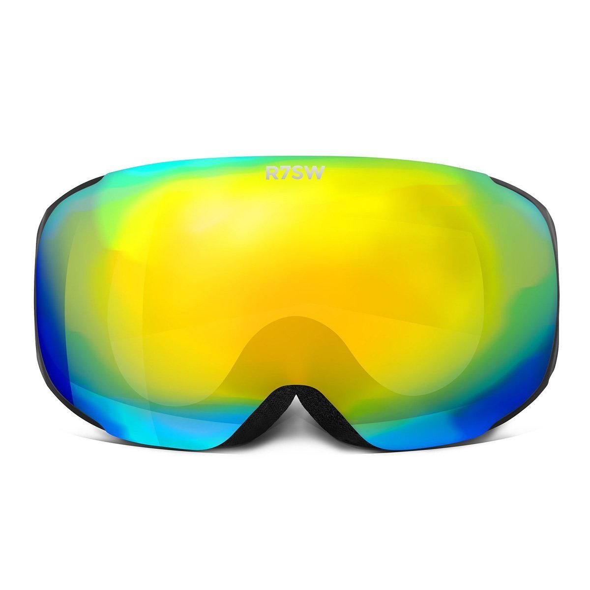Performance Ski Goggles