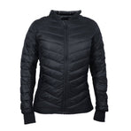 Women's 3 in 1 'Everywear' Jacket