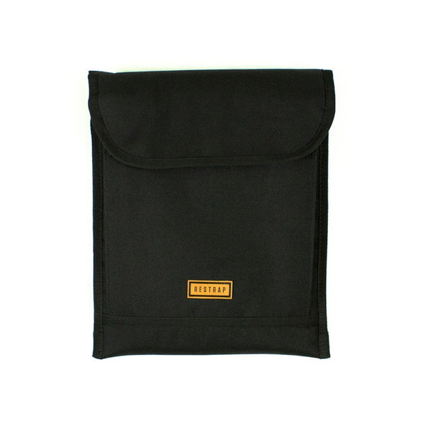 Restrap | Laptop Sleeve | Laptop Cover 13"