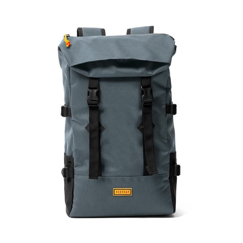 Hilltop Backpack