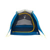 Clip Flashlight 2P Tent Sierra Designs 40144719 Tents 2P / Light Grey/Light Blue/Yellow