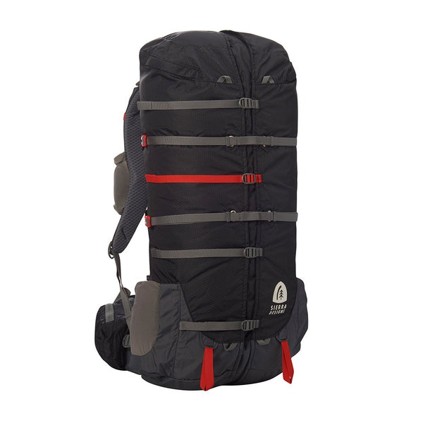 Flex Capacitor 40-60 M/L Backpack with Waist Belt Sierra Designs Bags - Rucksacks