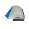 High Side 1P Tent Sierra Designs 40156918 Tents 1P / Light Grey/Blue/Yellow