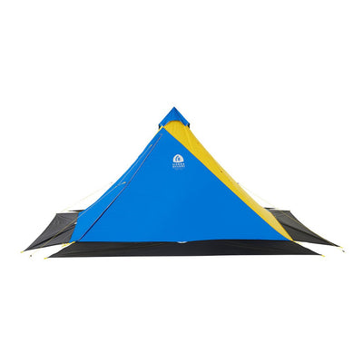 Mountain Guide Tarp