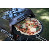 Field Oven Snow Peak CS-390 Ovens & BBQs One Size / Silver