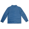 Blue Bolt Chore Jacket &SONS Jackets