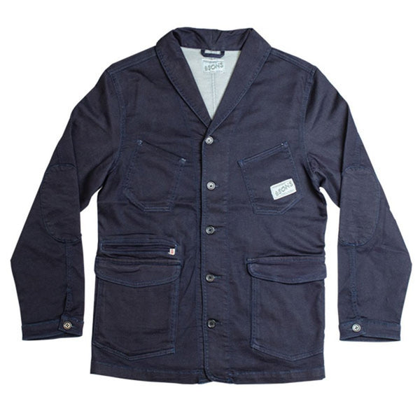 Crafter II Chore Jacket &SONS Jackets