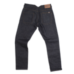 &SONS Frontier 12oz Selvedge Denim Jeans » Regular-fit w/ Chore Pocket