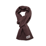 &SONS | Hemingway Scarf | Soft Scarf | Mens Scarf | Scarves for Men