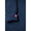 Pioneer II British Wool Cardigan &SONS Cardigans & Jumpers