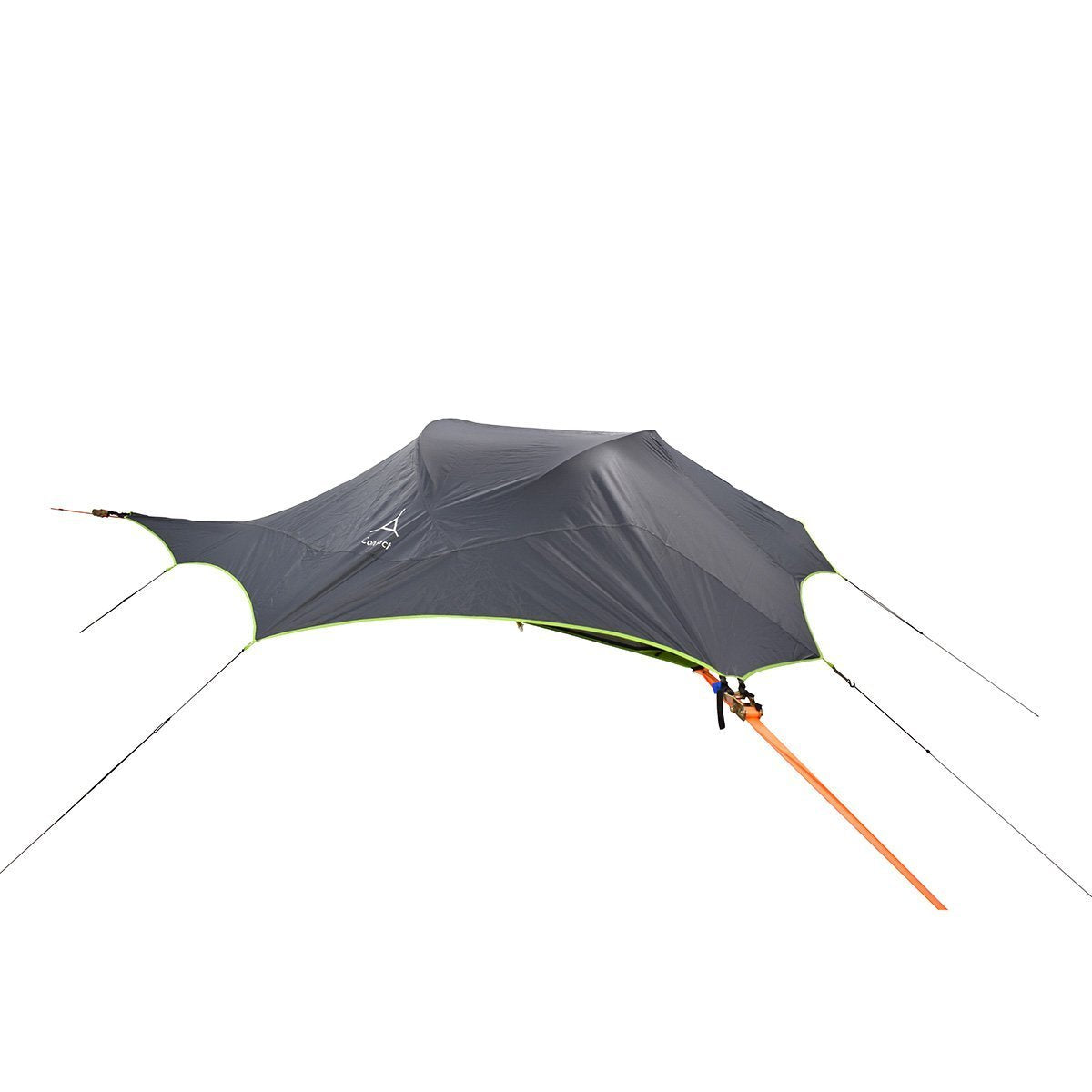 Connect Tree Tent | New Gen 3 Version