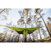 CTT3FOR, Tentsile, Connect Tree Tent, Forest Green, 2 Man Hanging Hammock Tent
