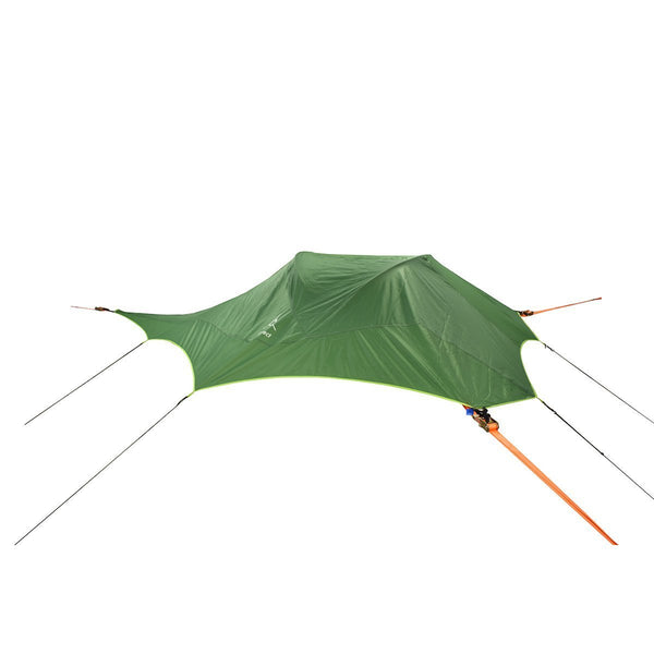 Connect Tree Tent | New Gen 3 Version Tentsile CTT3FOR Tree Tents One Size / Forest Green