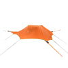 CTT3ORG, Tentsile, , Orange, 2 Man Hanging Hammock Tent