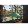 Connect Tree Tent | New Gen 3 Version Tentsile CTT3ORG Tree Tents One Size / Orange