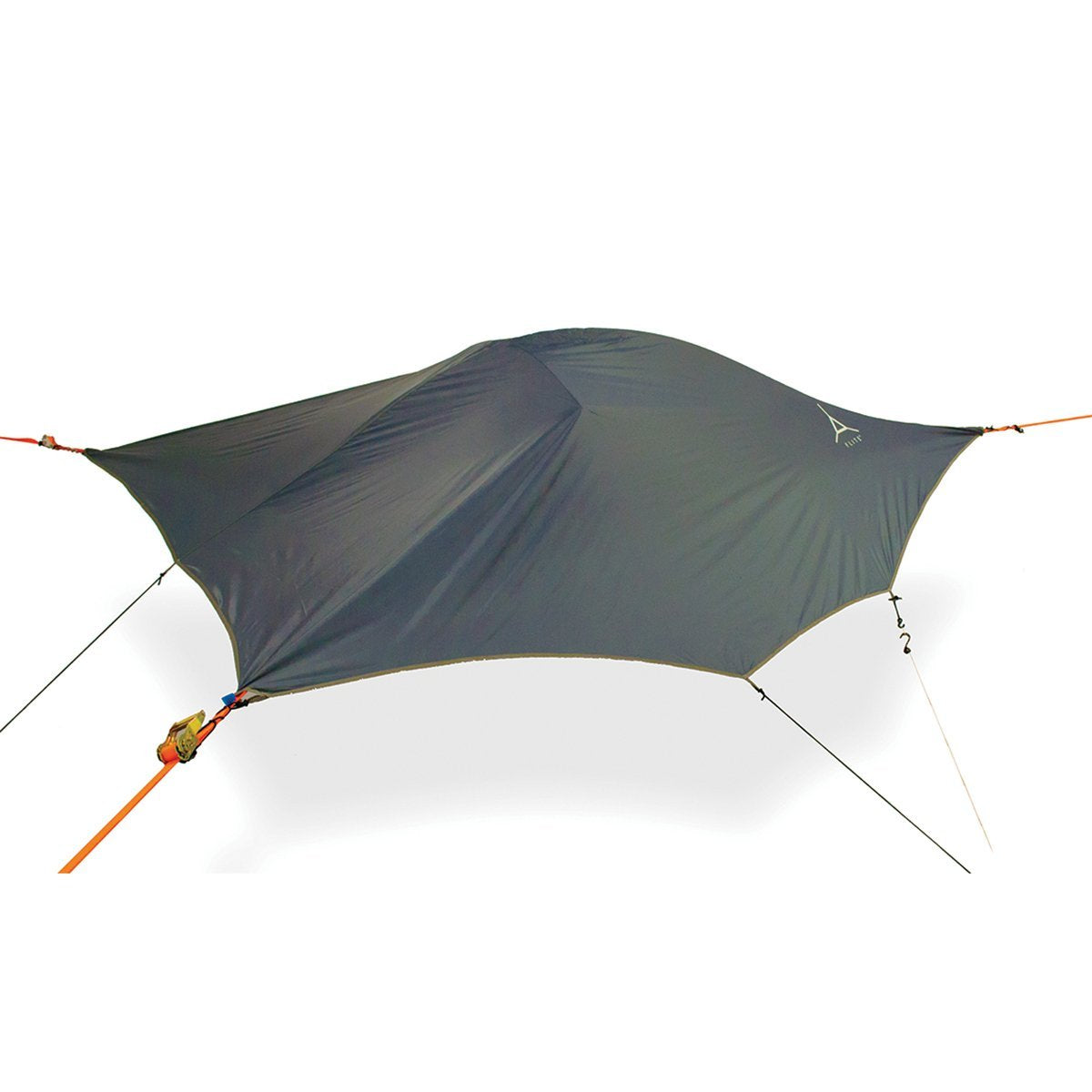 Flite+ Tree Tent | New Gen 3 Version