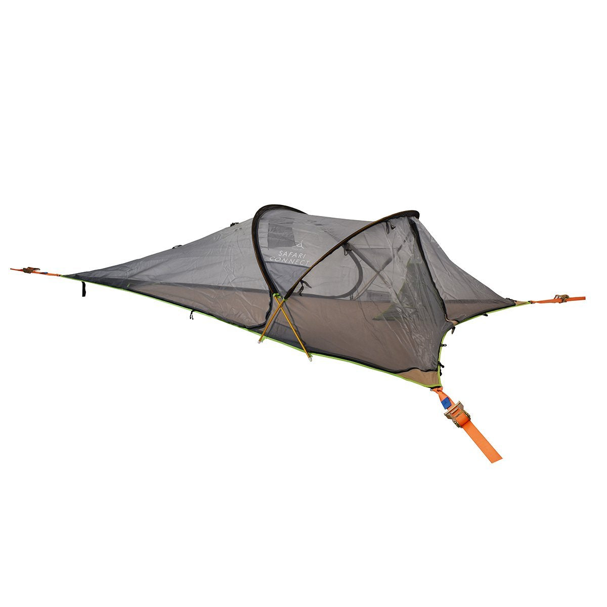 Safari Connect Tree Tent | New Gen 3 Version