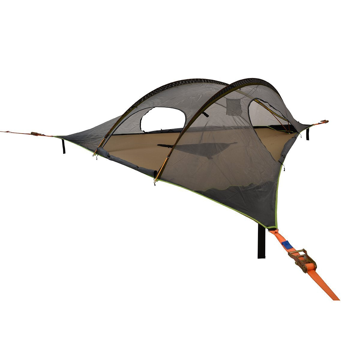 Safari Stingray Tree Tent | New Gen 3 Version