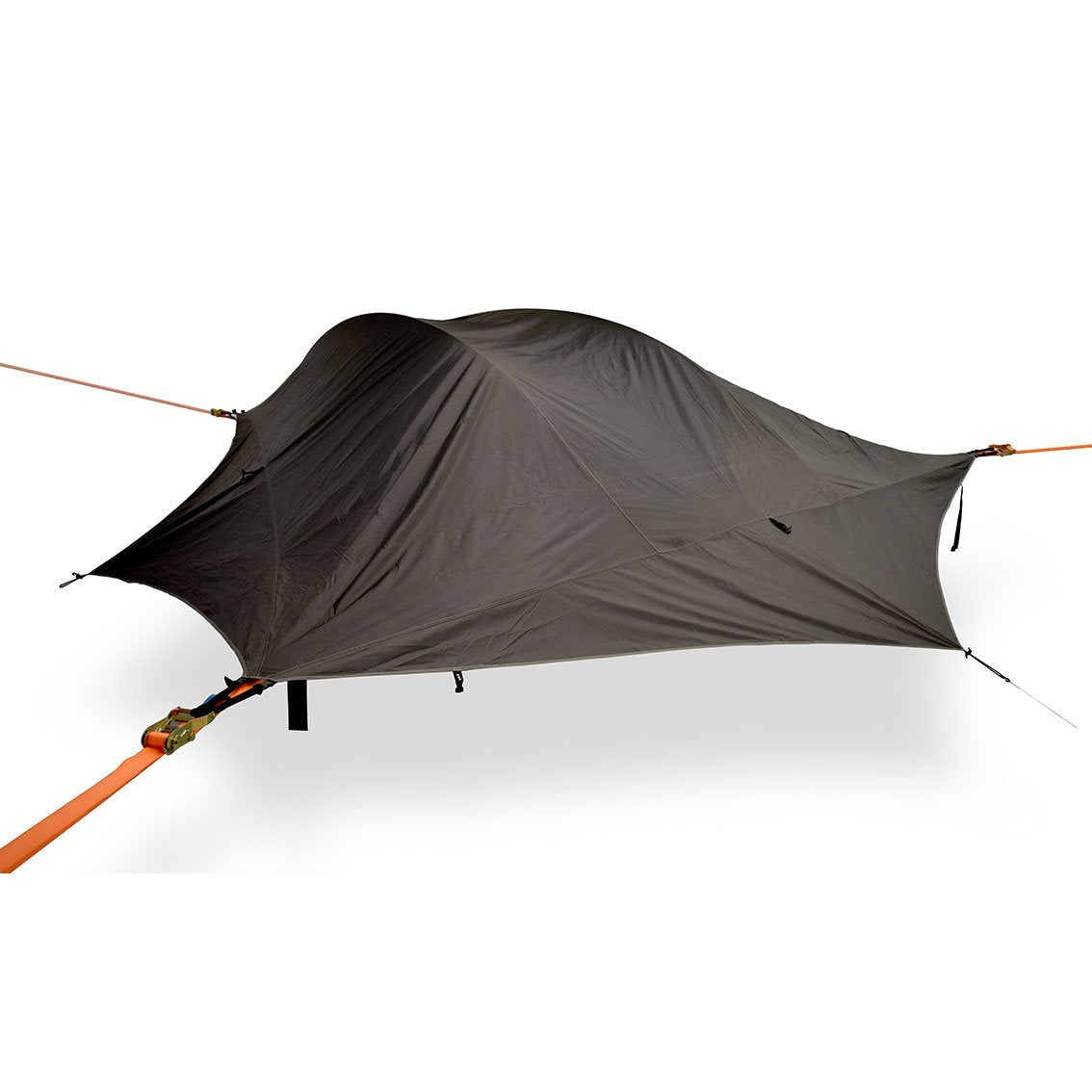 Tentsile | Safari Stingray Tree Tent | Robust 3 Man Suspended Hammock Tent