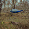 UNA3ORG, Tentsile, , Orange, One Person Lightweight Hammock Tent