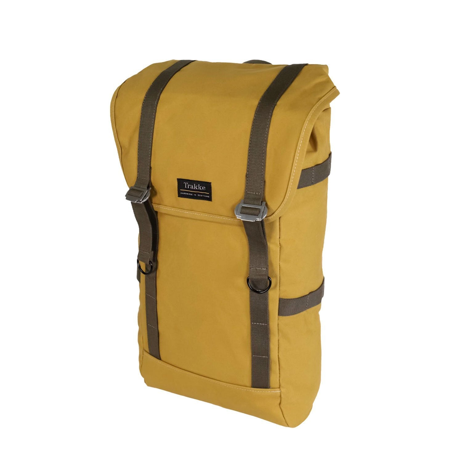 Assynt Backpack | NEW
