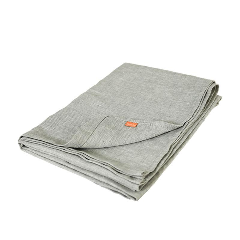 Linen Travel Towel