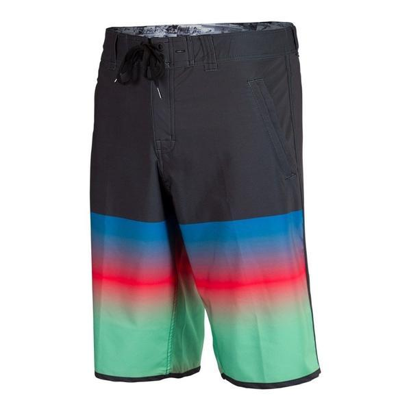 Mai Tai Board Shorts