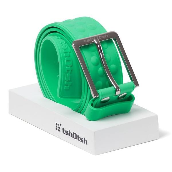 tshOtsh Original Splash Belt - Green