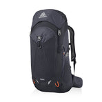 Miwok Backpack 42