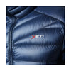 Men's Purity Lightweight Down Jacket Yeti Jackets