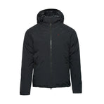 Men's Reese Down Insulated Shell Jacket
