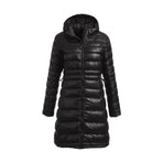 Women's Faith Lightweight Down Coat