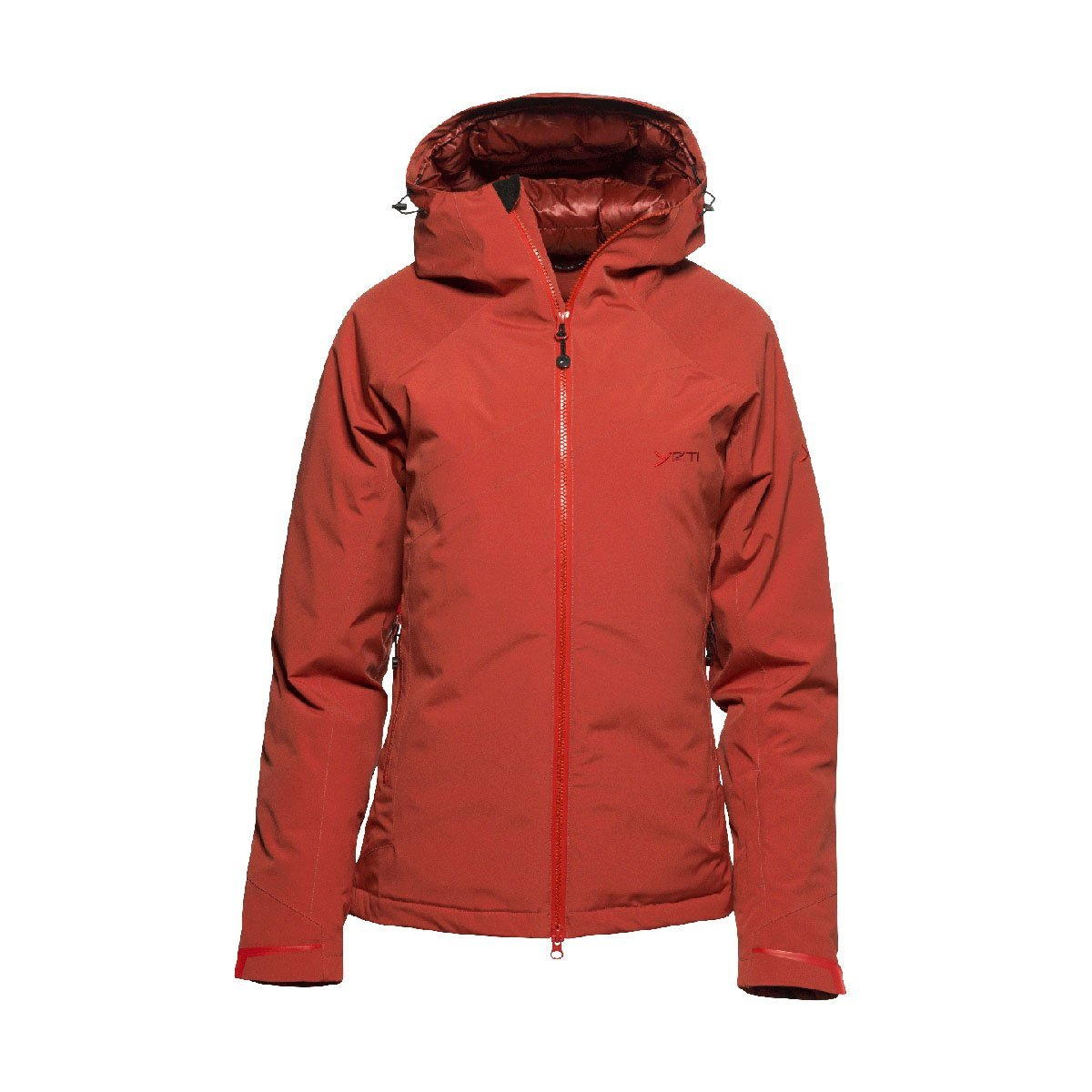 Women's Rhonga Down Insulated Shell Jacket