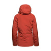 Women's Rhonga Down Insulated Shell Jacket Yeti Jackets