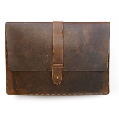 "LAPTOP SLEEVE - TERRA 12"", 13"", 14"" or 15"" Inch"