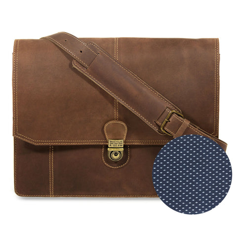 "LAPTOP SLEEVE - ASPEN 12"", 13"", 14"" or 15"" Inch"