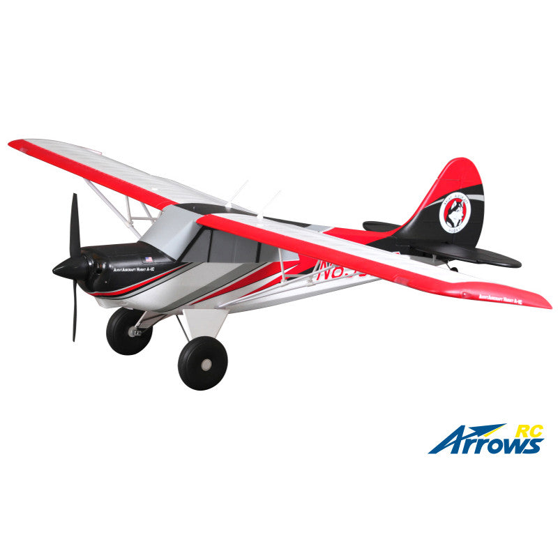 Arrows RC Husky1800mm PNP