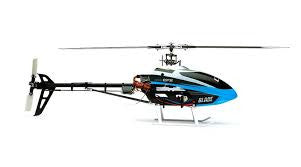 PROMO Blade 300 CFX BNF Basic Flybarless heli with Beast X