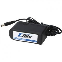 Eflite AC to 12V 1.5 Amp power supply EU (for Celectra charger)