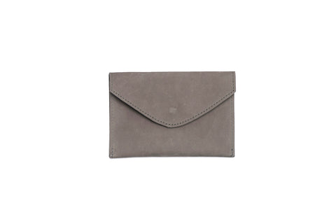 Looshi Wallet - Gray