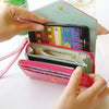 Mini Slim Luxury Purse