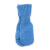 baby blue toddler mittens varma wool mittens for small kids