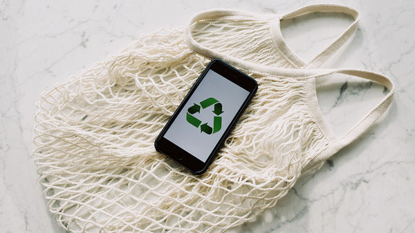 The New Beauty Generation: Zero-Waste Products