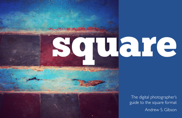 Square ebook