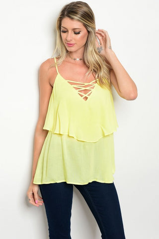 Endless Summer Tank