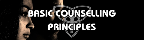 Basic Counselling Principles