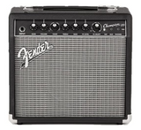 Fender Champion 20 Amplifier - American Music