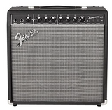 Fender Champion 40 Amplifier