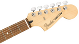 Fender Player Mustang 90 - Aged Natural