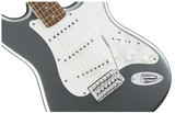 Fender Squire Affinity Series Stratocaster